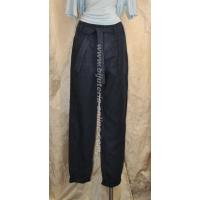 Панталони - памук