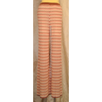 Панталони тип Missoni