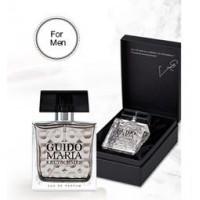 """Мъжки парфюм """"Guido Maria """""""