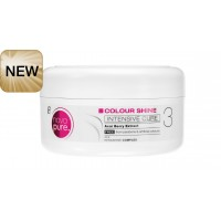 """Маска за интезивна грижа за боядисана коса """"Nova Pure"""""""