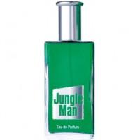 """Мъжки парфюм """"Jungle Man"""""""