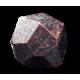 Естествен камък  Гранат