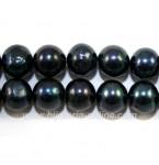 Наниз от перли 10mm