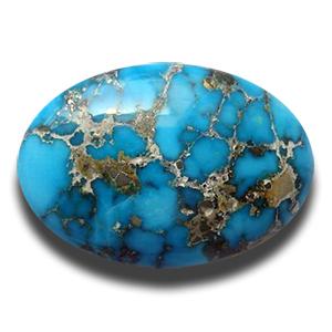 Тюркоаз – характеристика   Бижутерия онлайн - Енциклопедия на  минералите,зодии,свойства,лечебни,свойства,значение,бижута,находища,камък,астрология