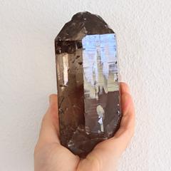 Eстествен камък кварц