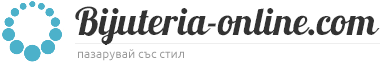 Татев ООД - Бижута онлайн